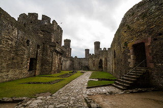 IMG_9755-Conwy_ | by Reietto