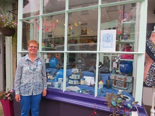 WISH UPPINGHAM | by Hope Against Cancer