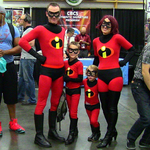 Image Result For Incredibles