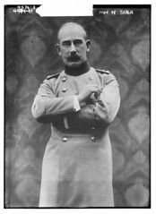 Max of Baden (LOC)