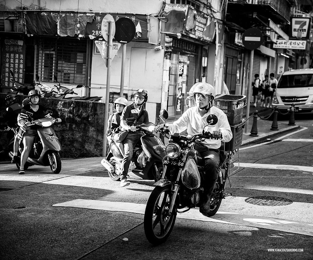 China Street Life 29