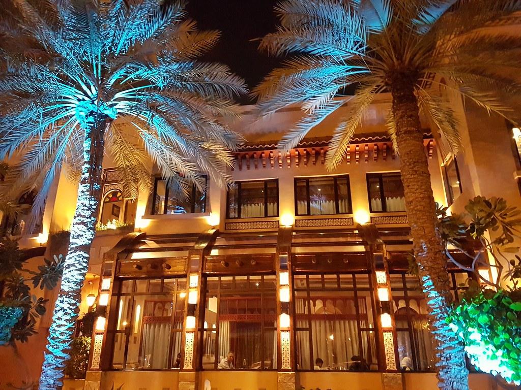 @ Al Abraaj, Bahrain