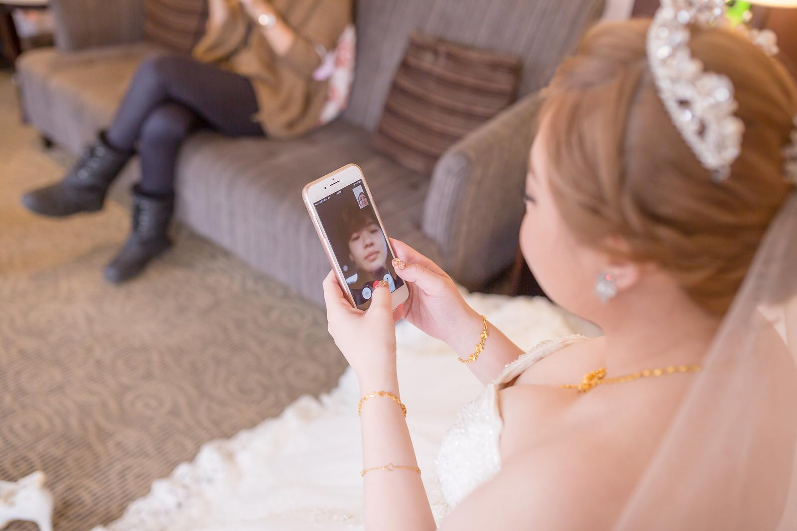 結婚儀式精選-43