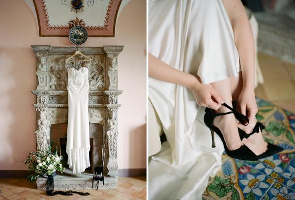RYALE_Villa_Cimbrone_Wedding11