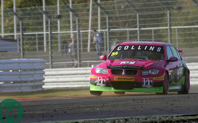Pink Racing Cars