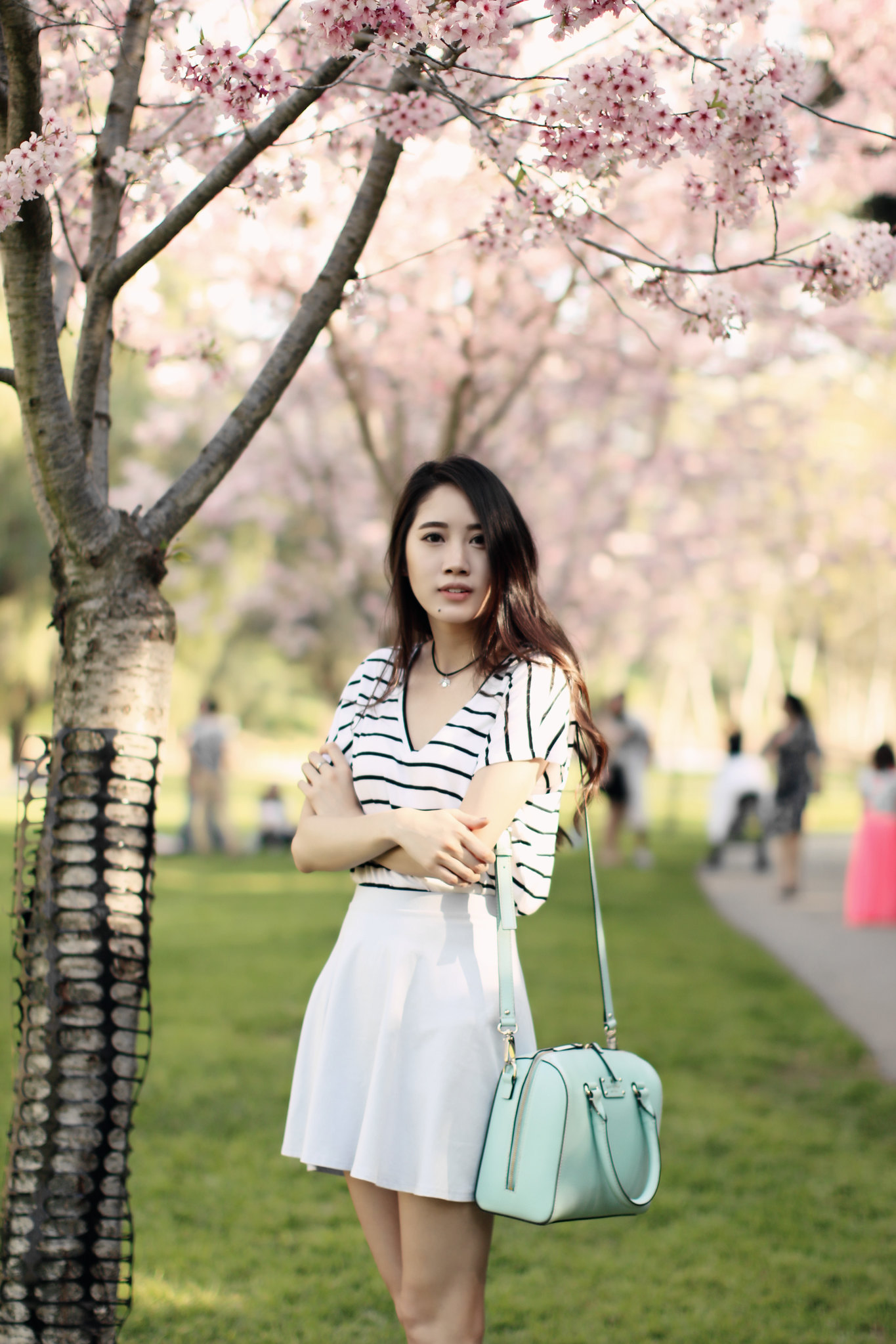 2416-ootd-fashion-style-wiwt-clothestoyouuu-elizabeeetht-express-f21-forever21-adidas-spring2017-springfashion