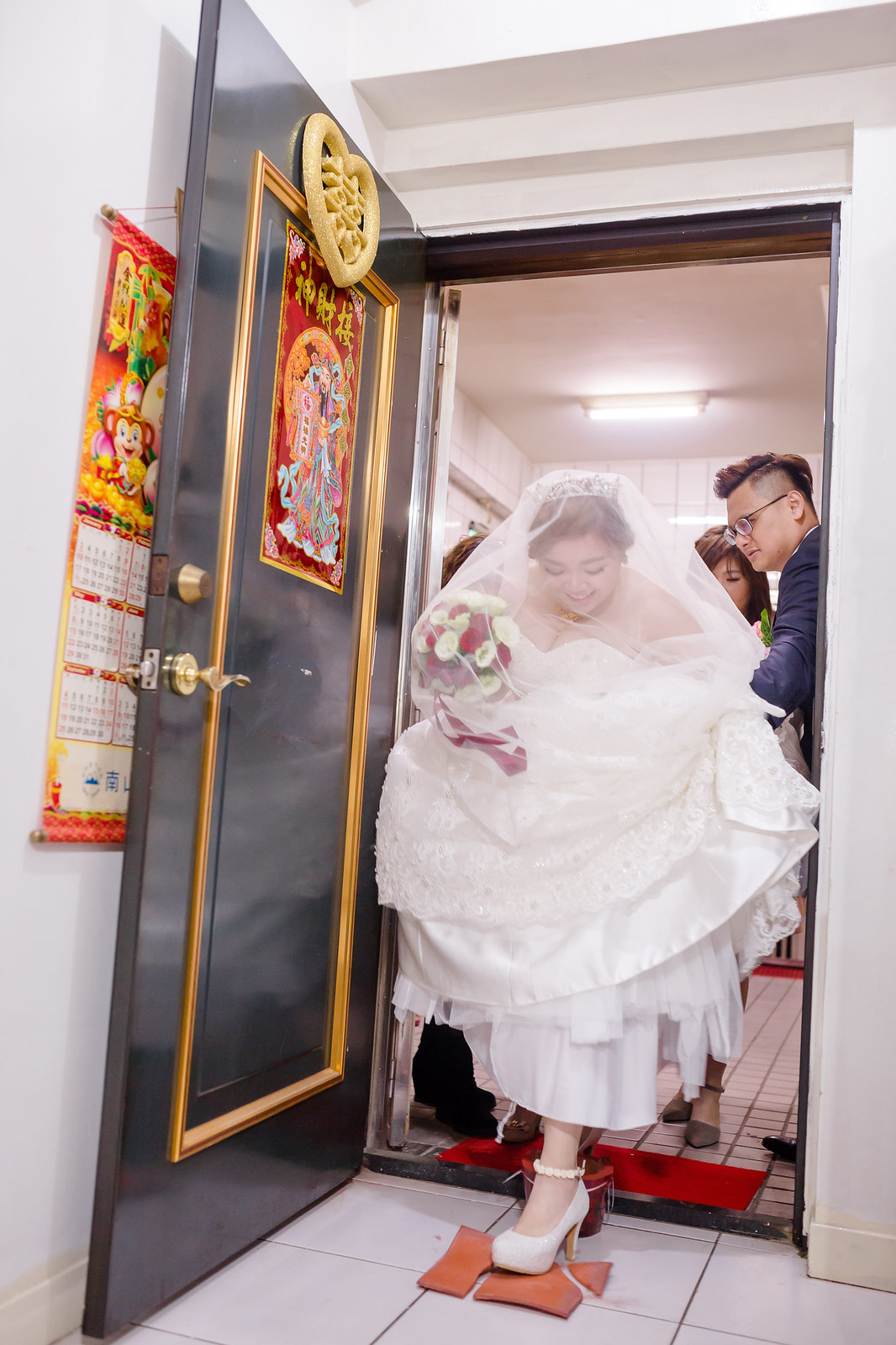 結婚儀式精選-135