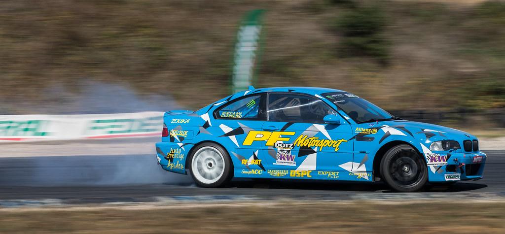 Https Www Twin Loc Fr Championnat Europeen De Drift Bo Flickr