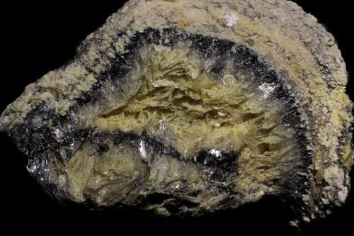 Abhurite-SYA186588-02