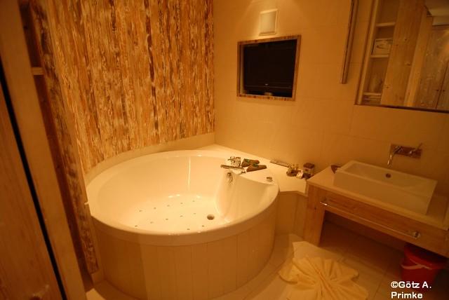 Leading_Family_Hotel_Alpenrose_Lermoos_Tirol_Mai_2014_096