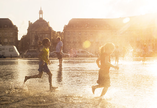 summer here kids | by timsnell