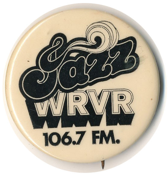 wrvr 106 7 fm new york during the 1960 s and 1970 s wrvr flickr