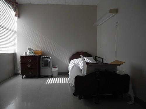 Momma's Room