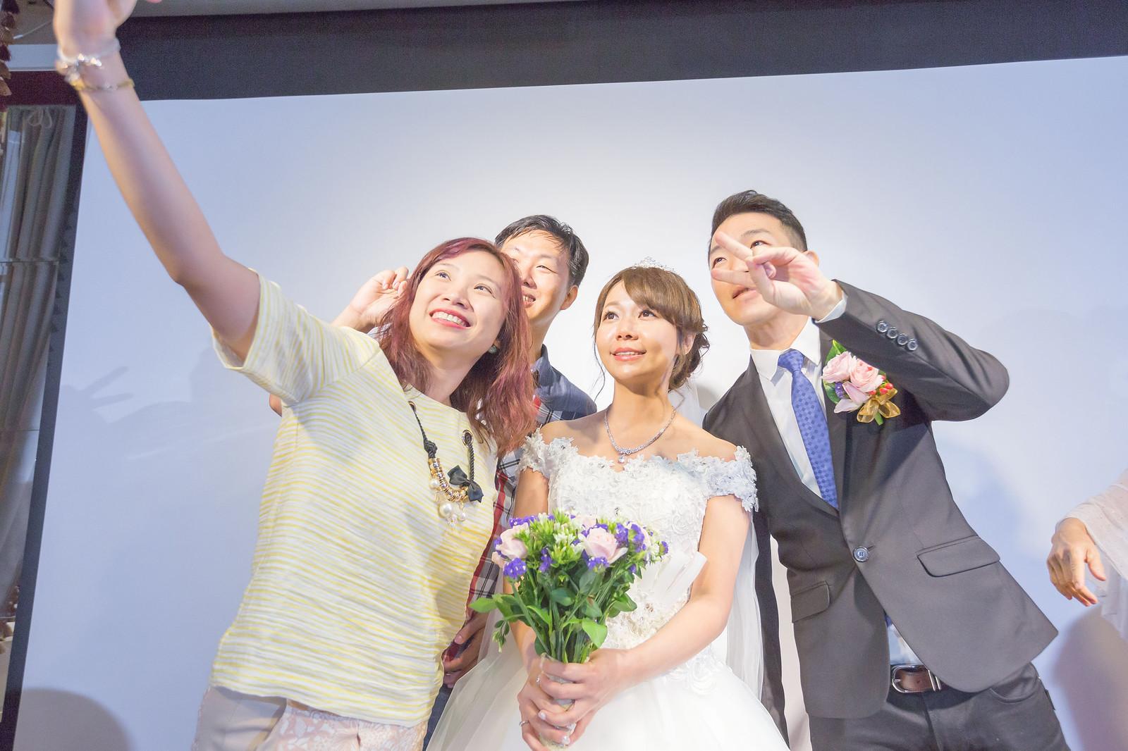 證婚儀式精選-185