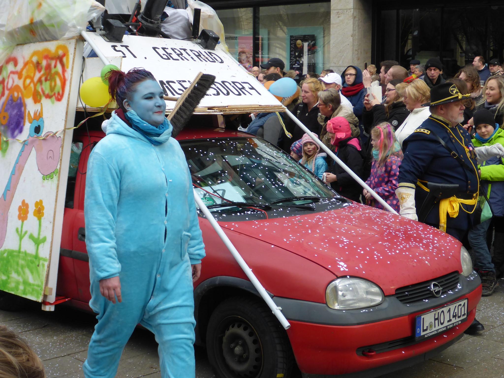 Karnevalsumzug Leipzig 2017 093