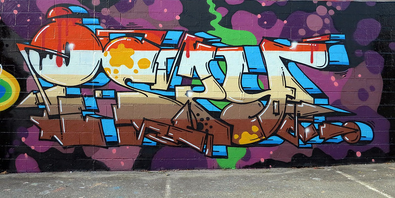 Kiss_ISpy_HMNI_Spraydaily_Graffiti_01