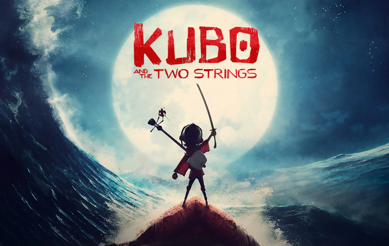 kubo and the two strings vivatramp lifestyle blog uk