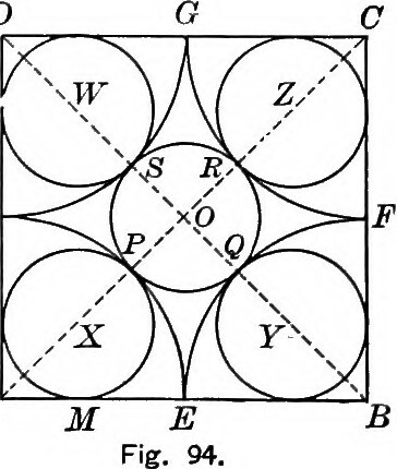image from page 117 of a source book of problems for geom flickr Bcd to 7 Segment LED Display image from page 117 of a source book of problems for geometry based upon