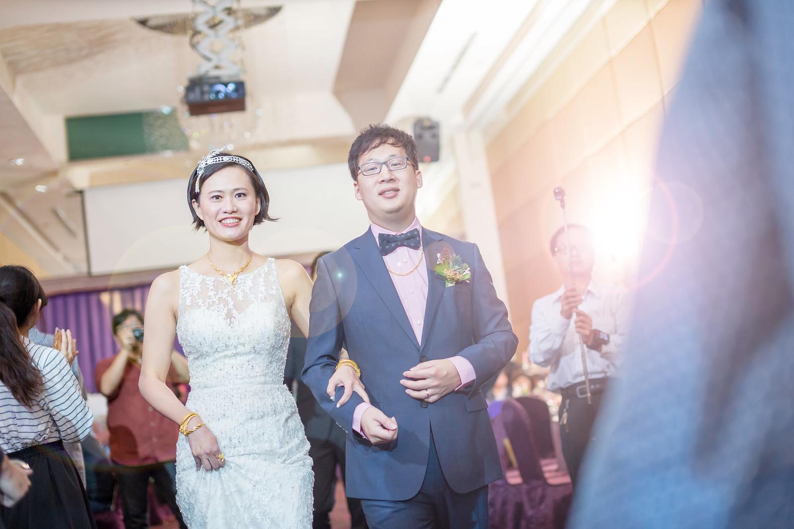 結婚婚宴精選-127