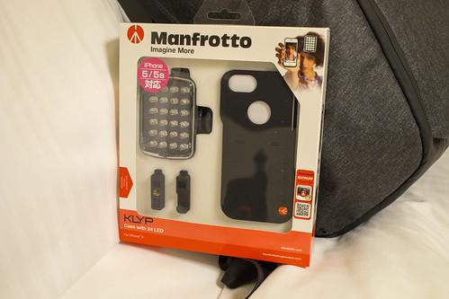 Manfrotto ML240_02