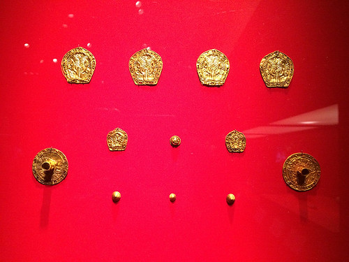 IMG_1289 _ Tomb Treasures, Asian Art Museum