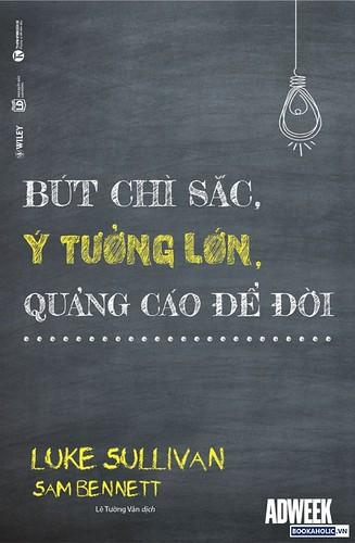 But-chi-sac-y-tuong-lon-quang-cao-de-doi