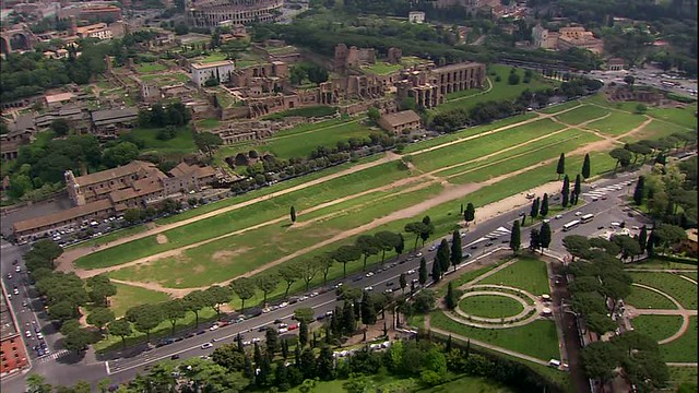 Circus-maximus-monte-palatino-visions-of-italy--southern-style-roman-antiquity-