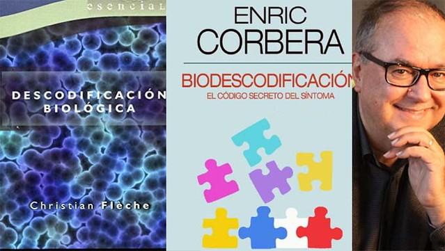 Enric Corbero_biodescodificacion_bioneuroemocion