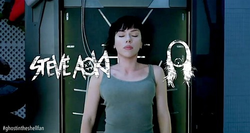 GHOST IN THE SHELL STEVE AOKI 04