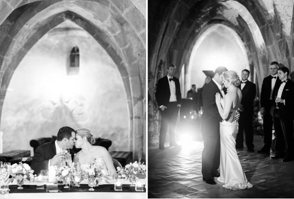 RYALE_Villa_Cimbrone_Wedding52