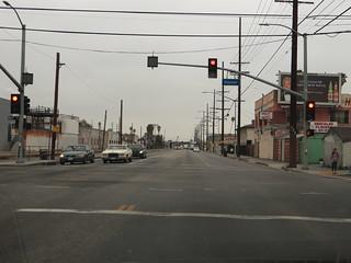 City Line Avenue >> Slauson Avenue, Los Angeles, California   Slauson Avenue ...