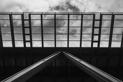 Leadenhall Building Open House