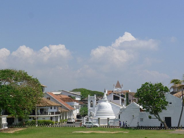 316-Galle