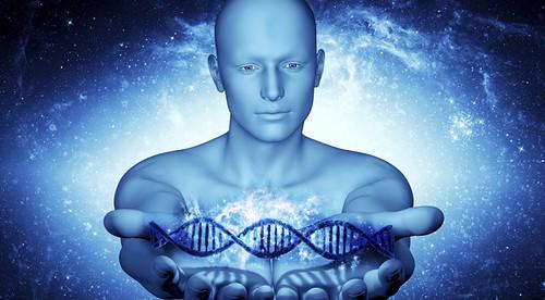 iStock_DNA_human_smaller