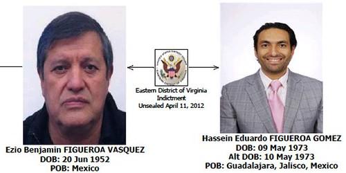 EU-acusa-a-dos-empresarios-mexicanos-de-narcotrafico