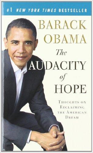 buy book audacity-of-hope