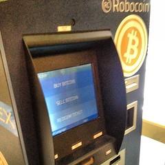 Bitcoin Mining Sha 256 Java
