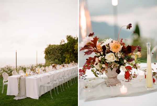 RYALE_Hotel_Caruso_Wedding19