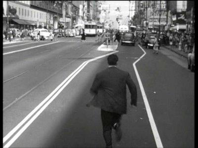 D.O.A. - 1950 - screenshot 3