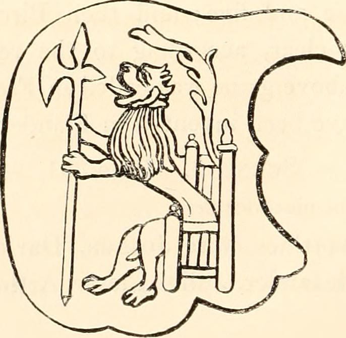 image from page 173 of illustrations of shakespeare and of ancient manners with dissertations