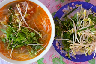 Hue bun bo Hue | by stickychopsticks