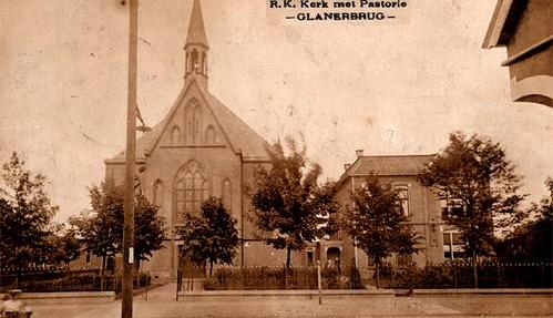Kerkstraat  014, 1916