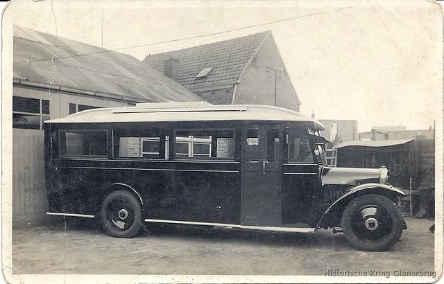 1932, v.d. Meulen