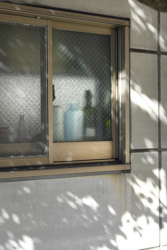JF C3 09 003 福岡市早良区 Fuji X-T2 × Fujinon XF 50mm F2 R WR#