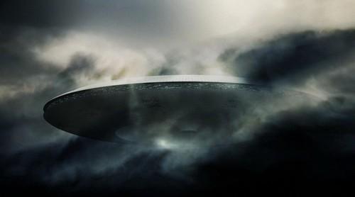 ufo-best-youtube-channels-800x445