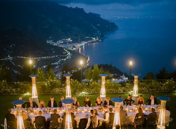 RYALE_Hotel_Caruso_Wedding24