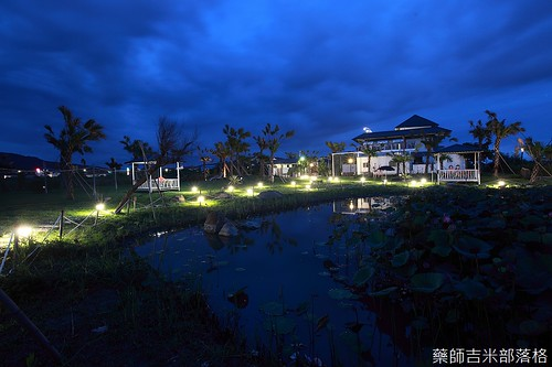 sunrise_inn_kenting_105 | by Jimmy-Yang Photography