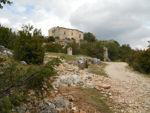 DSCN0708 Châteauneuf-lès-Moustiers