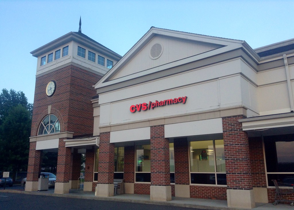 cvs pharmacy cvs pharmacy southbury ct 8 2014 by mike mo flickr