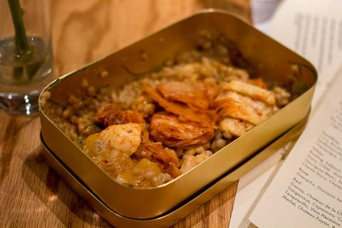 Fried Fish Cake Recipe